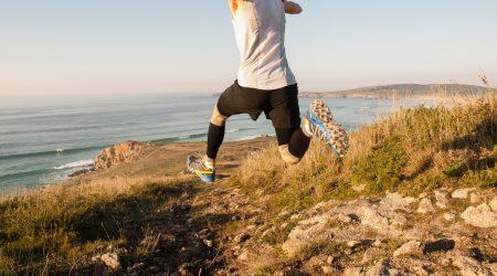 Lerne und lehre Fitness und Gesundheit.